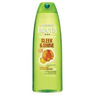 wholesale closeout garnier fructis shampoo