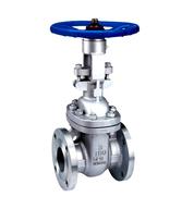 surplus gate valve