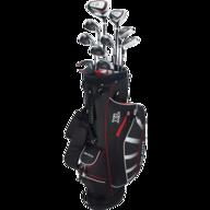 golf club bag in bulk
