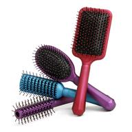 goody brushes