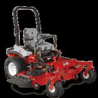 grass mower liquidators