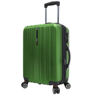 green chaps carryon suppliers