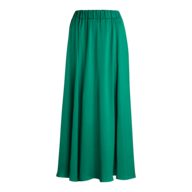 green womens maxi skirt lots