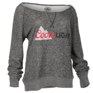 wholesale grey cools light sweater