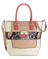 guess handbag in bulk