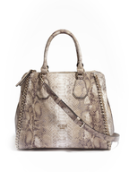 guess purse liquidators