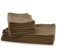 hand towels liquidators