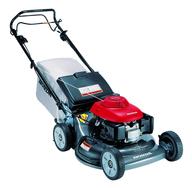 overstock honda lawn mower
