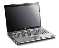 hp laptop deals