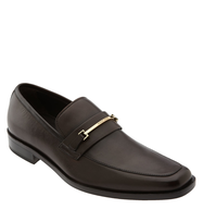 hugo boss brown dress shoes