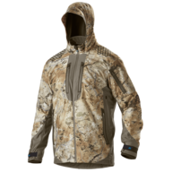 closeout hunting jacket