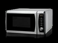 hyundai microwave shelf pulls