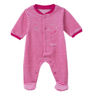 infant pink onesies suppliers