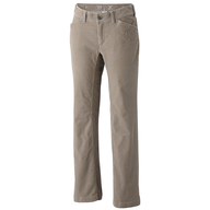 closeout jcpenney pants
