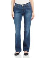 jeans denim womens