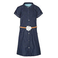 jeans dress joniors