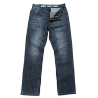 justhockey jeans mens