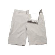 justhockey pants shorts