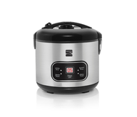 kenmore slow cooker suppliers