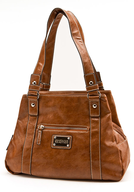 kenneth cole reaction purse deals
