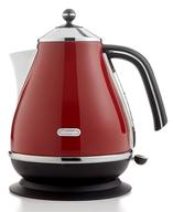 wholesale kettle