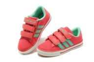 overstock kids retro shoes