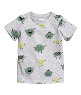 discount kids t shirt