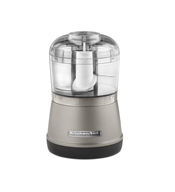 kitchen aid food chopper