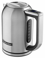wholesale kitchen aid water kettle