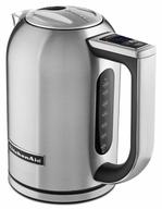 kitchen aid water kettle