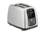 kitchen toaster pallets