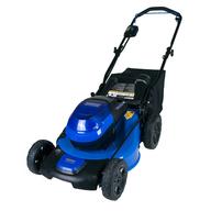 wholesale liquidation kobalt lawn mower