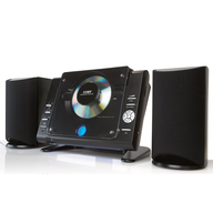 kobe stereo system