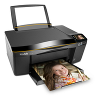 kodak printer
