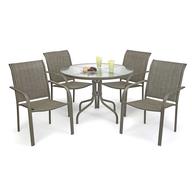 kohls patio table