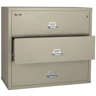 liquidation lateral file cabinet
