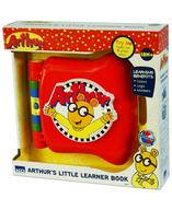 discount learner book