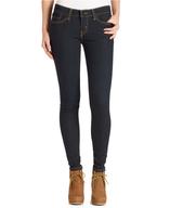 levis legging jeans