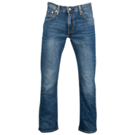 overstock levis mens jeans