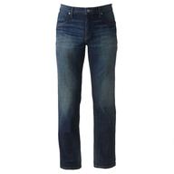 levis slim jeans