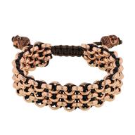 links jewelry bracelet