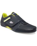 locaste shoes in bulk