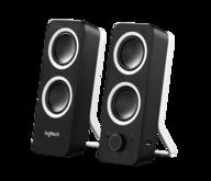 overstock logetich speaker