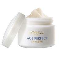 lorael age perfect cream