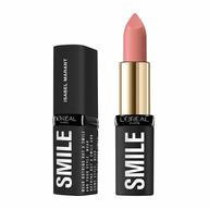 wholesale closeout lorael lipstick