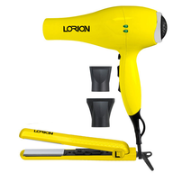 lorion blow dryer