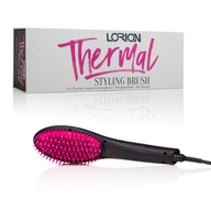 surplus lorion thermal styling brush