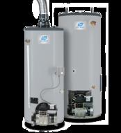 macgillivray water heater truckloads