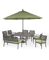 madison outdoor patio furniture in bulk