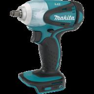makita power drill